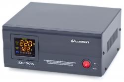 luxeon-ldr-1500